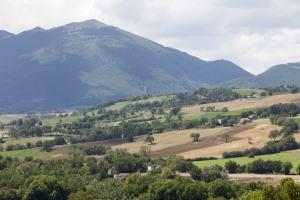 podere-fornacione-panorama